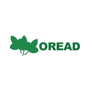 Picture for manufacturer Oread