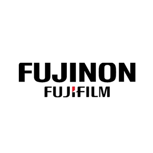 Picture for manufacturer Fujinon