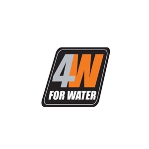Picture for manufacturer 4 Water