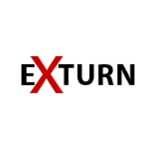 Picture for manufacturer Exturn
