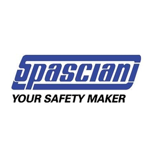 Picture for manufacturer Spasciani