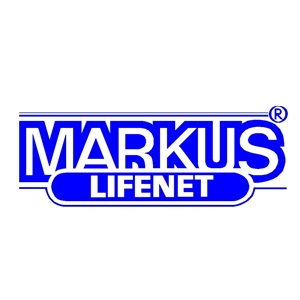 Picture for manufacturer Markus Lifenet