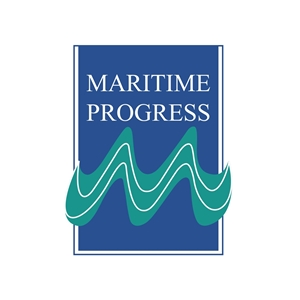 Picture for manufacturer Maritime Progress