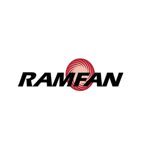 Picture for manufacturer Ramfan