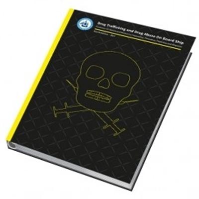 Drug Trafficking and Drug Abuse 4rd Ed.