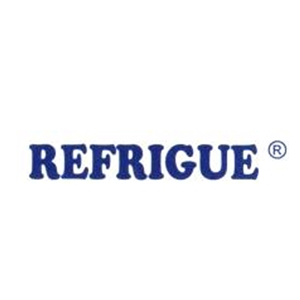Picture for manufacturer Refrigue
