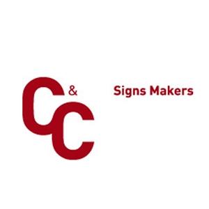 Picture for manufacturer C&C Marine