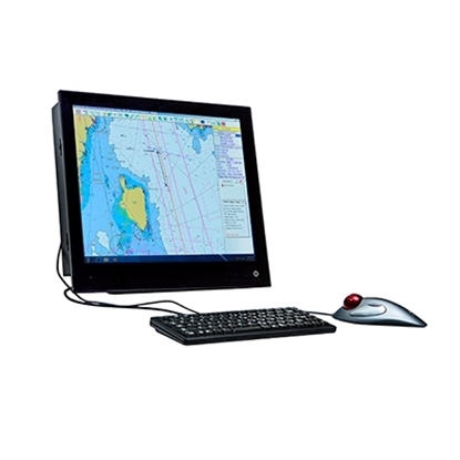 Picture of Simrad MARIS ECDIS900 MK15