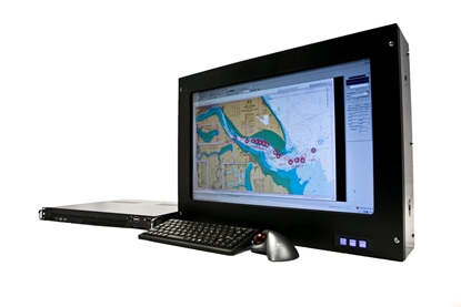 Picture of Navmaster ECDIS