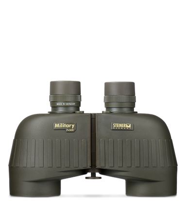 Picture of Binocular M750r 7x50r