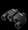 Picture of Binóculo M830r LRF 8x30, Laser Rangefinder