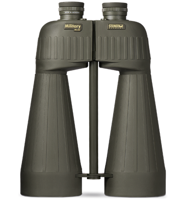 Picture of Binocular M2080 20x80