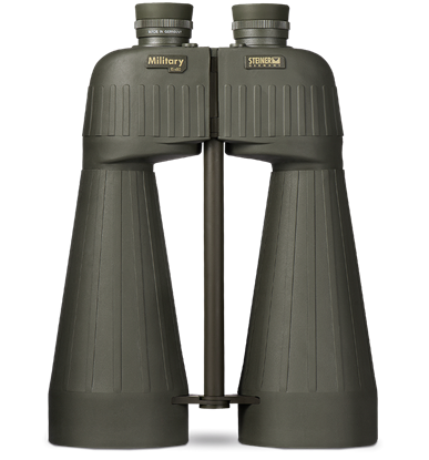 Binóculo M1580 15x80