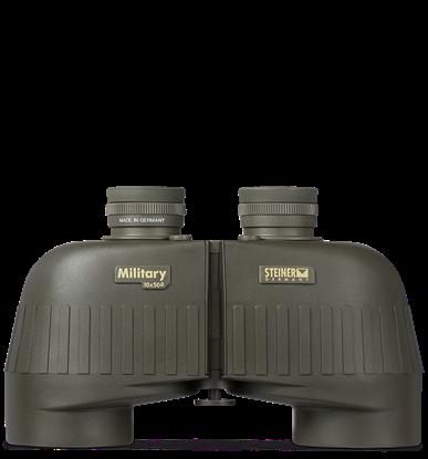 Binóculo M1050r 10x50