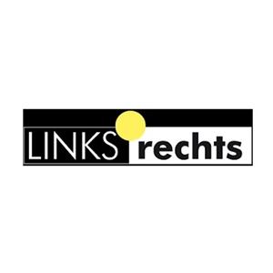 Picture for manufacturer Linksrechts