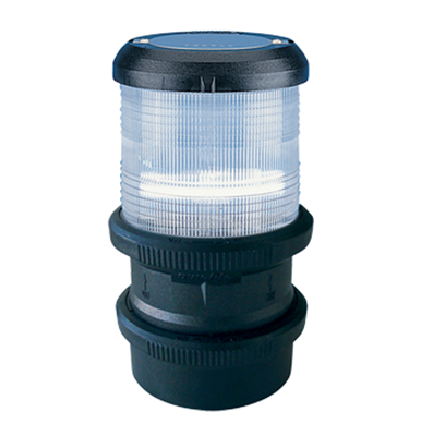 Picture of VTH strobe light