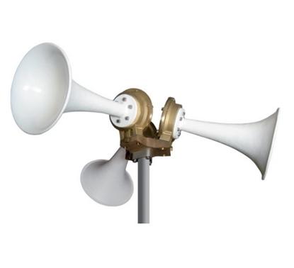 Picture of Tyfon – Sistemas de alarme electrónicos