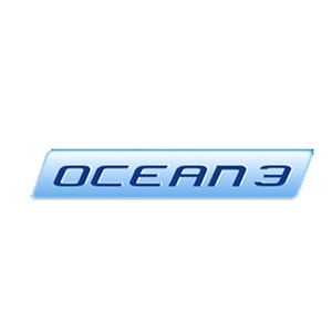 Picture for manufacturer Ocean 3