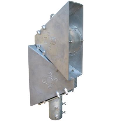 Picture of Tyfonic – Sistemas de alarme pneumáticos