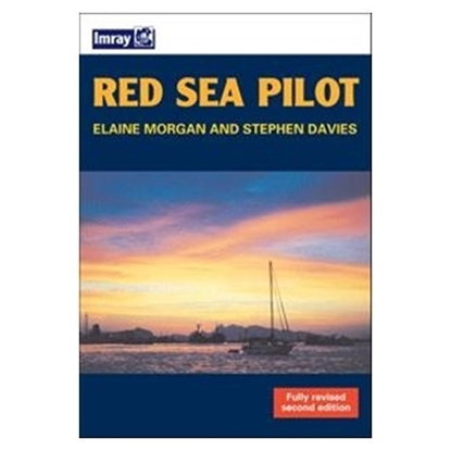 Picture of Red Sea Pilot