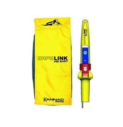 Safelink AIS Sart