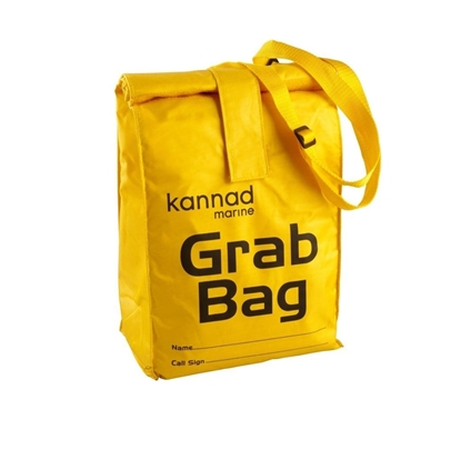 Picture of Grab Bag