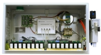Picture of Levelmaster - Level Gauging Systems