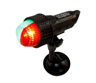 Picture of Bicolor 1W - LED