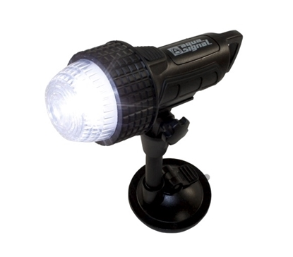 Picture of Popa 1W - LED