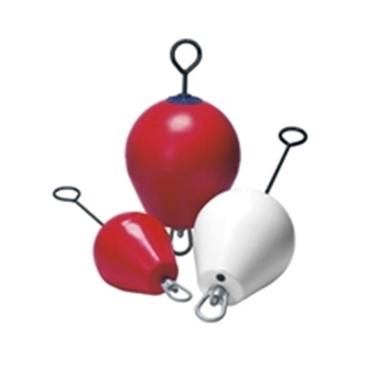 Picture of Bóias de fundear (Hard polyethylene)