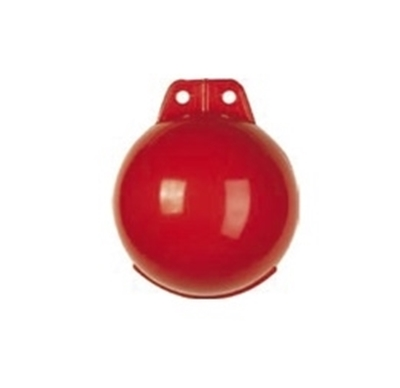 Picture of Mini buoy (Blowmoulded soft-PVC)
