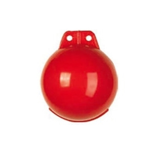 Picture of Mini buoy (hard polyethylene)