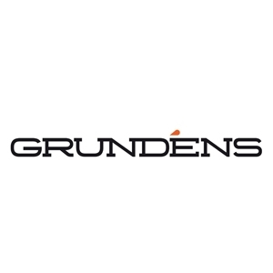 Picture for manufacturer Grundens