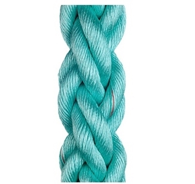 Picture of Mooring rope Movline Plus 8 strands