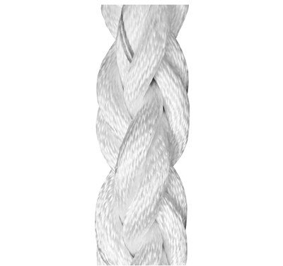 Picture of Mooring rope Movflex Sinking 8 strands