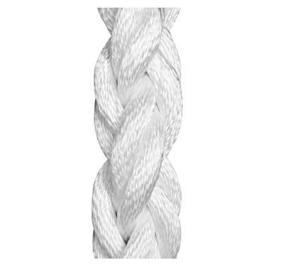 Picture of Mooring rope Movflex Floating 8 strands