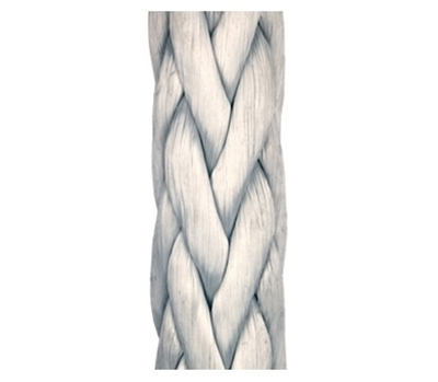 Picture of Mooring rope D-Tech 12 strands