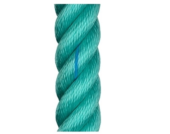 Picture of Corda p/ pesca PE Mono 3/4 strands