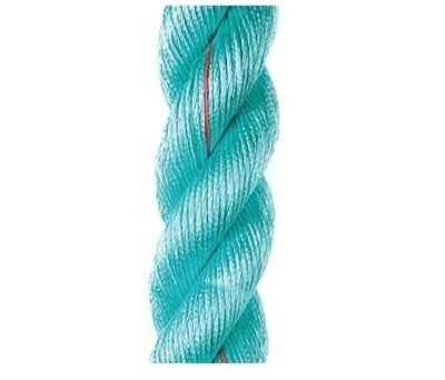 Picture of Corda p/ pesca Movline Plus 3/4 strands