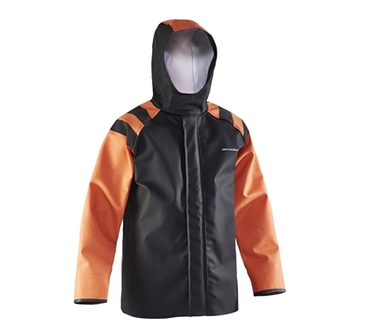 Picture of Casaco Balder Hooded 320