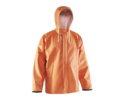 Picture of Brigg Hooded Jacket 320