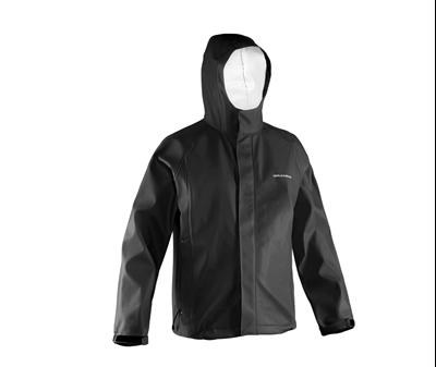 Casaco Neptune Hooded Jacket 321