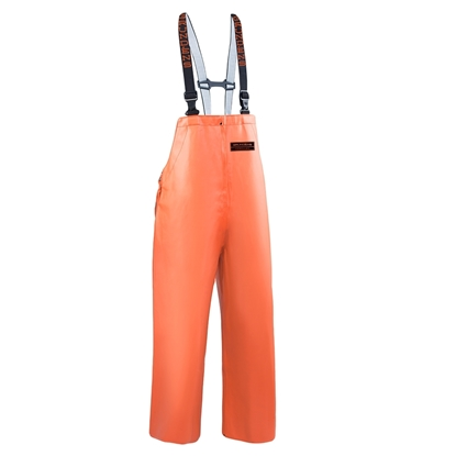 Picture of Herkules Bib Tall Trousers 16