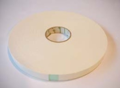 Picture of Bi-adhesive tape