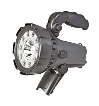 Picture of Rechargeable searchlight SL180 LED