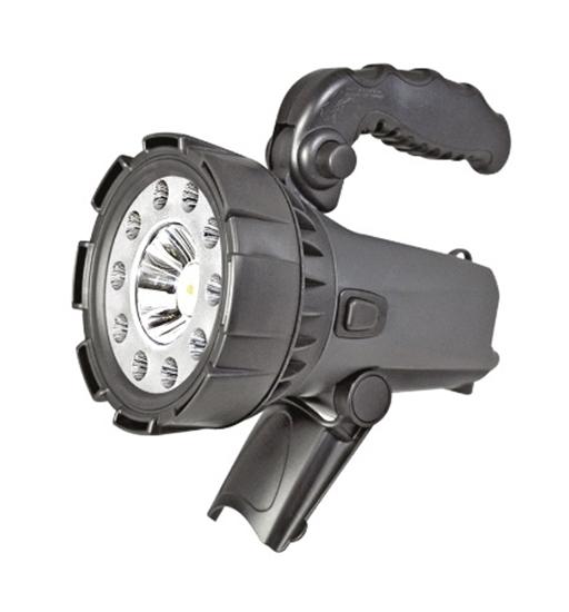 Lanterna portátil SL180 LED