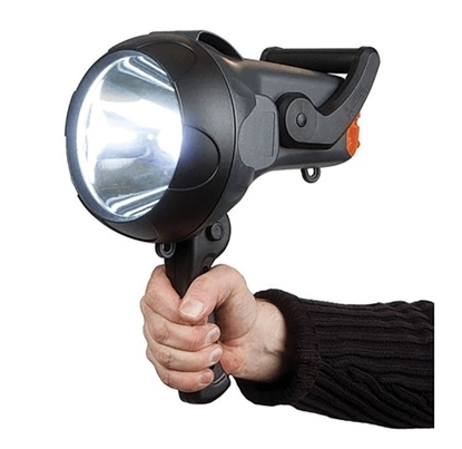 Picture of Rechargeable searchlight SL850 LI-ION