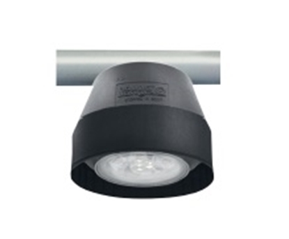 Picture of Hamburg LED deck light
