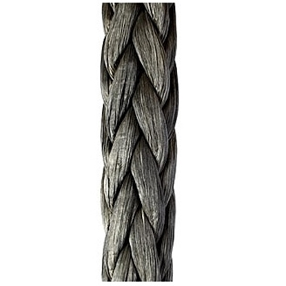 Picture of D-Tech rope