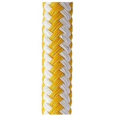 Picture of Stripe line rope